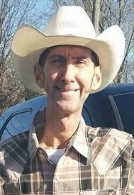 Joseph Joey A Farmer  1971  2019 (age 48)