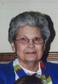Judy Dixon Draper  May 22 1948  May 13 2019 (age 70)