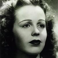 Kathleen R Marazita  September 30 1924  May 13 2019