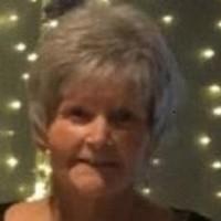 Kathy V Lippard  October 29 1950  May 14 2019