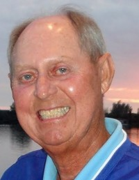 Kyle Richard Hicks  March 12 1944  May 10 2019 (age 75)