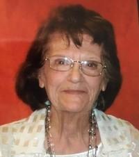 Lillian Restuccia  January 22 1925  May 13 2019 (age 94)