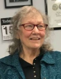 Linda Kay Vernon  2019