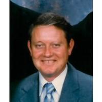 Marion Dave Roberts  November 22 1946  May 14 2019