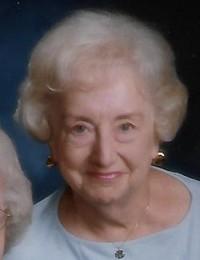 Naomi L Mondiek  1927  2019 (age 91)