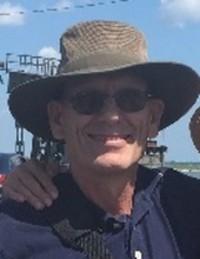 Nathan J Haessly  2019