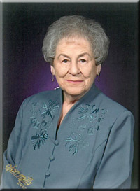 Patricia Anne Freeman Blume  August 28 1934  May 13 2019 (age 84)