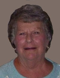 Patty Dunn Smalley  1932  2019 (age 86)