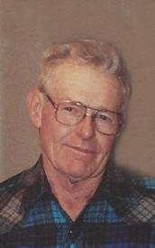 Richard Dick P Hamilton  March 4 1930  May 8 2019 (age 89)