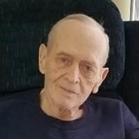 Richard Walitschek  May 11 1932  May 14 2019