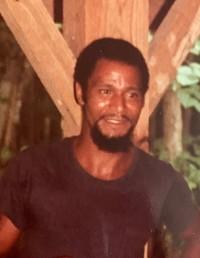 Robert Lewis Burton  November 29 1951  May 10 2019 (age 67)