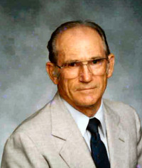 Robert Monroe Satterfield Jr  April 25 1921  May 12 2019 (age 98)