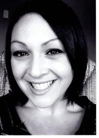 Sarah Lemanski Canterbury  February 24 1987  May 8 2019 (age 32)