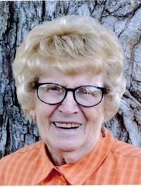 Vivian Haynes  February 26 1926  May 13 2019 (age 93)