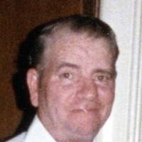 William Harrison Hughes Jr  July 23 1928  May 12 2019