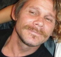William Willy Wilemon  May 3 1968  May 10 2019 (age 51)