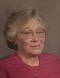 Alice Holman Harrison  December 7 1926  May 15 2019 (age 92)