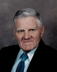 Aloysius AL B Lepper  October 7 1920  May 14 2019 (age 98)
