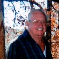 Billy Jack Townsend  September 04 1934  May 13 2019