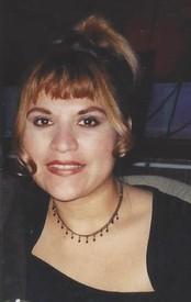 Carolina G Mercado  June 24 1969  May 13 2019 (age 49)