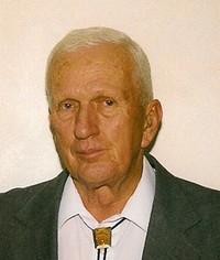 Charles Edward Keller Sr  July 22 1930  May 15 2019 (age 88)
