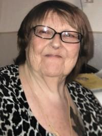 Crystal Ann Pultz Beach  October 9 1952  May 14 2019 (age 66)