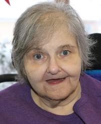 Cynthia Diane Dill  June 29 1953  May 13 2019 (age 65)