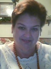 Cynthia Jo Boston Parrish  December 14 1954  May 11 2019 (age 64)