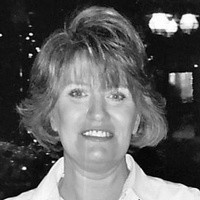 Denise A Bush  June 15 1954  May 15 2019