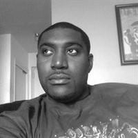 Denzil Tyrone Coppin Jr  July 6 1977  May 15 2019