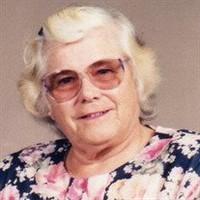 Edith C Smith  June 29 1922  May 15 2019