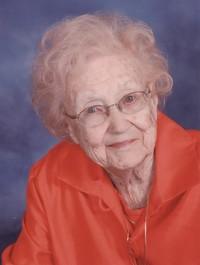 Elaine Rhoads Schwendener  November 19 1925  May 14 2019 (age 93)