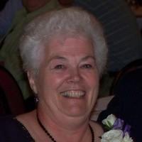 Ellen Marie Trumble  August 15 1943  May 13 2019