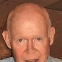 Frank Lee Ellis  August 13 1944  May 13 2019