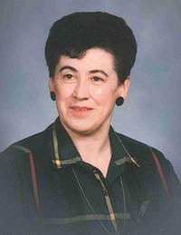 Harriet Rose Dvoracek Wagner  July 24 1937  May 14 2019 (age 81)