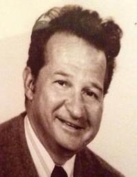 Jack E Shaffer  February 26 1928  May 6 2019 (age 91)