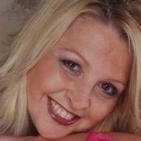 Jamie Lynette Hobbs-Schoelzel  September 28 1968  May 14 2019