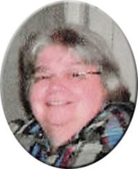 Jeanine Ann Miller Rose  September 24 1951  May 14 2019 (age 67)
