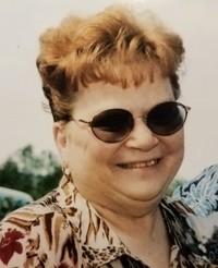 Joanne Marie Nehls  July 13 1940  May 12 2019 (age 78)