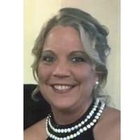 Taylor Todaro Obituary Rhode Island