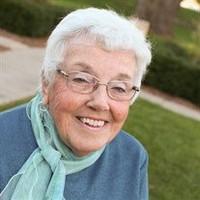 Joyce Dorothea Meyer  June 25 1933  May 13 2019
