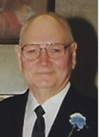 Kenneth Watkins  May 29 1930  May 15 2019 (age 88)