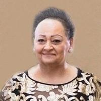 Lila Yandura  December 03 1945  May 15 2019