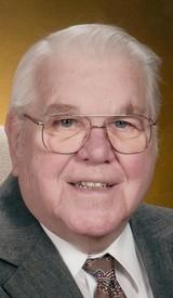 Louis Eugene Bauldoff  September 27 1928  May 14 2019 (age 90)