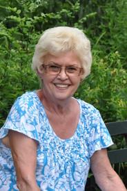 Lynne L Mills VanScoter  April 16 1947  May 13 2019 (age 72)