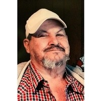 MB Charles Alleman  March 02 1948  May 11 2019