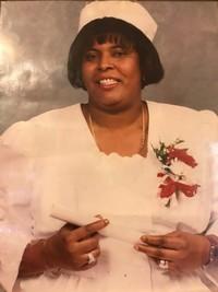 Maria Julia Michel  June 10 1956  May 8 2019 (age 62)