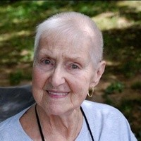 Marie Theresa Spurrier  August 30 1940  May 14 2019