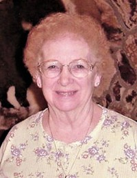 Marilou Mauck Takacs  March 30 1930  May 13 2019 (age 89)