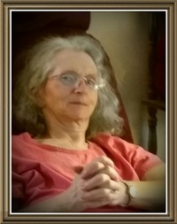 Marsha K Campbell  September 25 1945  May 15 2019 (age 73)